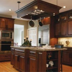 kitchen experts used cabinets indiana chicago remodeling kitchens design if you are in the market for best expert around then have come to right place since 2000 gary s home and bathroom
