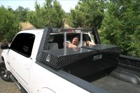 Home Design  Truck Bed Tool Boxes