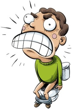 Causes Of Constipation 80 20 Wellness Plan