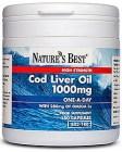 natures best vitamins