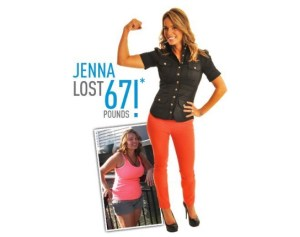 idealshape weightloss