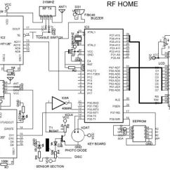 Free Circuit Diagram Drawing Software Sears Garage Door Wiring Forums General Help Guidance And Discussion