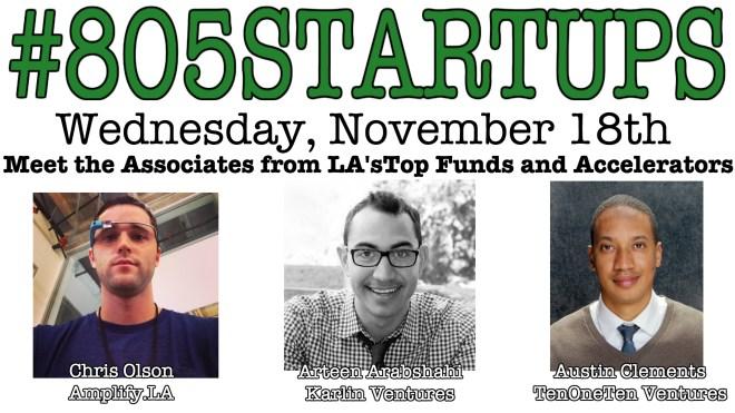805startups-MeetTheAssociates