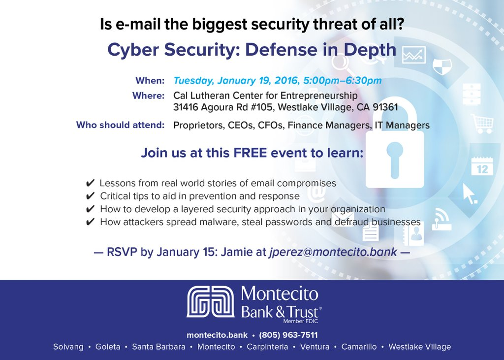 montecito_cyber_security