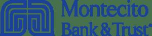 montecito_logo