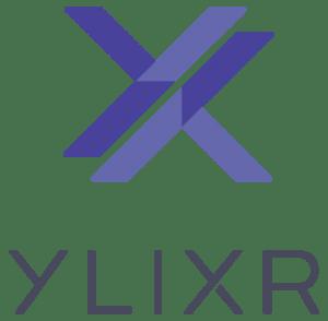 Ylixr_Logo_Full_Color
