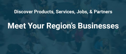 your businesses