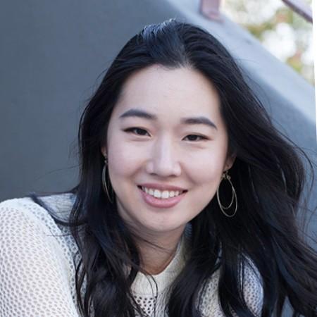 Amy Wan