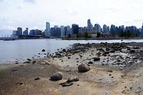 Vancouver_Down_Town_Panorama_Robert_Stuczynski_Noise_Blog.jpg