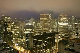 Vancouver_Night_Shot_15_Robert_Stuczynski_Noise_Blog