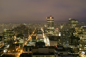 Vancouver_Night_Shot_2_Robert_Stuczynski_Noise_Blog