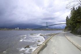 Vancouver_Stanley_Park_11_Robert_Stuczynski_Noise_Blog