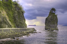 Vancouver_Stanley_Park_3_hdr_Robert_Stuczynski_Noise_Blog
