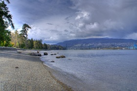 Vancouver_Stanley_Park_4_hdr_Robert_Stuczynski_Noise_Blog