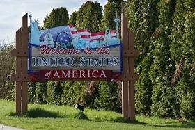 Welcome_To_USA_Robert_Stuczynski_Noise_Blog