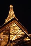 Las_Vegas_Casino_Kasyno_Aifla_25_Robert_Stuczynski_Noise_blog