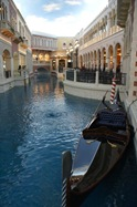 Las_Vegas_Casino_Kasyno_Wenecja_325_Robert_Stuczynski_Noise_blog