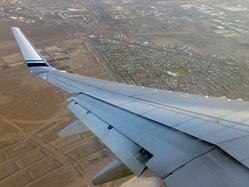 Las_Vegas_Panorama_2_Robert_Stuczynski_Noise_blog