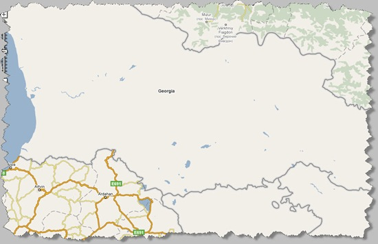 Gruzja_Google_Maps_Search_Robert_Stuczynski_Noise_Blog