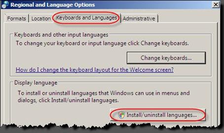 how_install_language_pack_windows_2008_0_Robert_Stuczynski