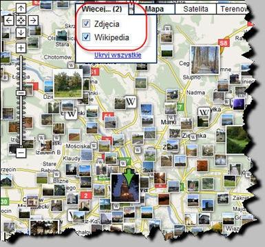 google_maps_Robert_Stuczynski_Noise_blog_2