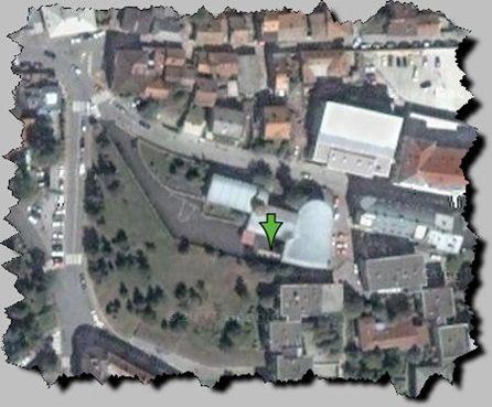 google_maps_Robert_Stuczynski_Noise_blog_sat