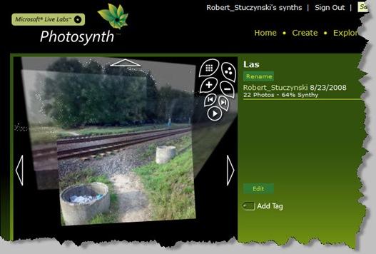 Photosynth_Microsoft_Live_Labs_5_Robert_Stuczynski_Noise_Blog