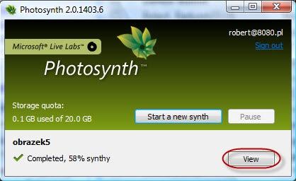 Photosynth_Microsoft_Live_Labs_6_Robert_Stuczynski_Noise_Blog