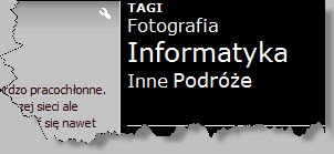 Robert_Stuczynski_Noise_blog_Tagi[4]
