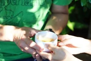 相公請喝茶 – 我們的故事行銷 相公請喝茶