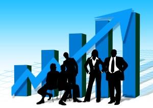 網路行銷設計 成功的關鍵與方法