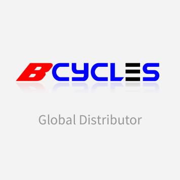 B-Cycles