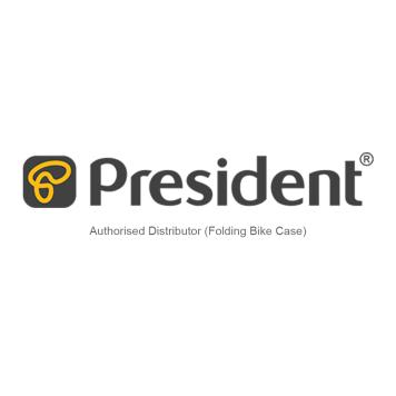 President Luggage