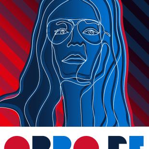 Oppose / Gloria Steinem