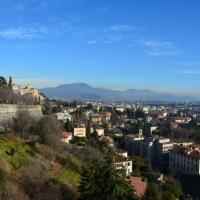 Vergiss Mailand! Urlaub in Bergamo mit Kind - Ein Erfahrungsbericht