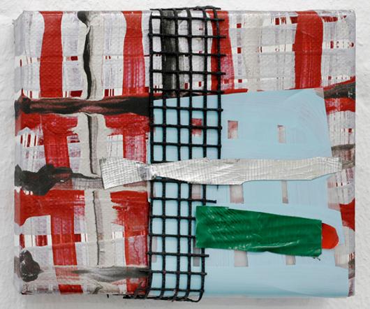 Image result for ivelisse jimenez obras