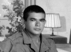 Oscar-Lopez-circa-1965