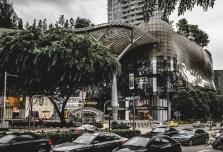 Singapur1-6