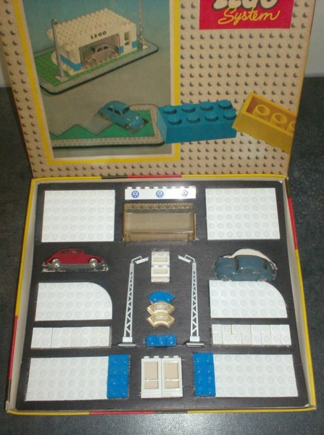 Uit De Kast Kris Geysen LEGO 80sGeek