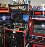 Alex Rens Consoles 3