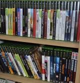 Alex Rens Consoles Xbox
