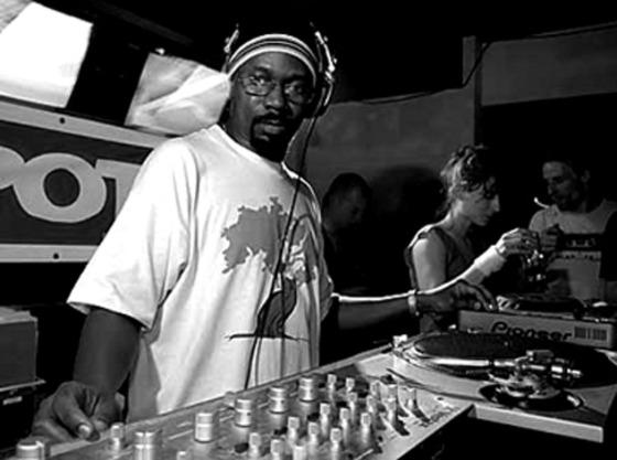 Farley Jackmaster Funk Liefde