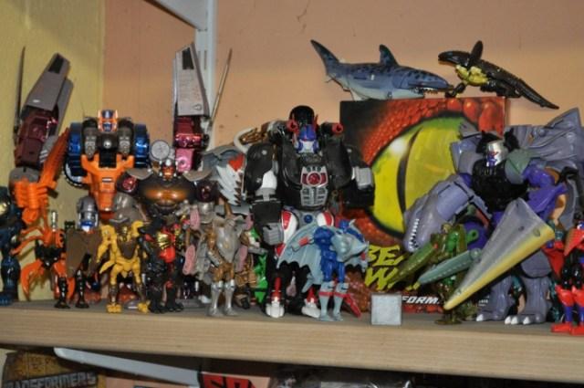 transformers (1024x680)