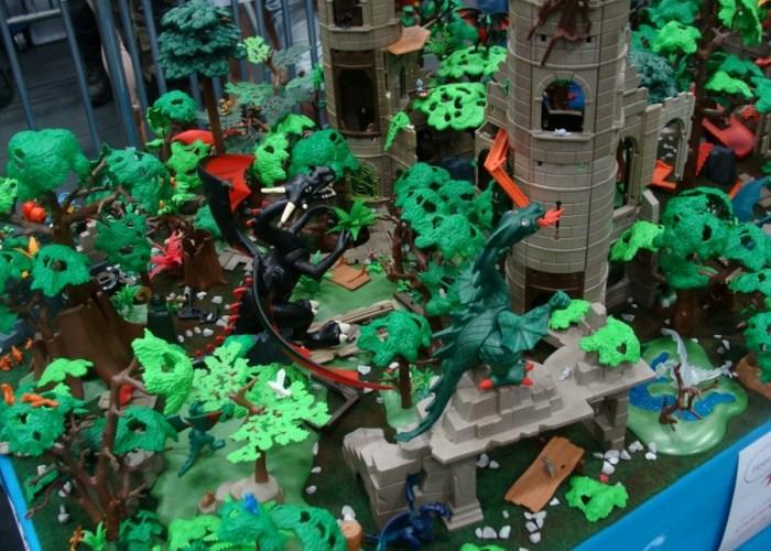Playmobil Beurs Landen 2016 (9) (900×675)