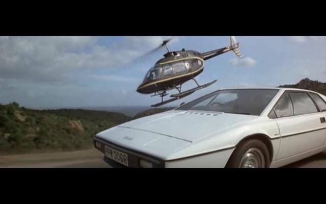 the-spy-who-loved-me-james-bond-1977-13