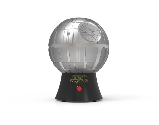 death-star-merchandise