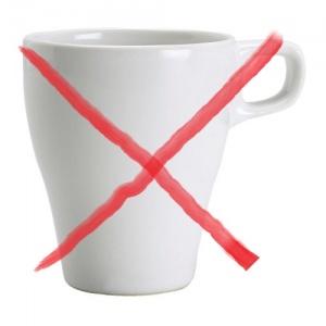 failed mugshot