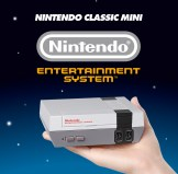 NES Classic needs some unsung heroes