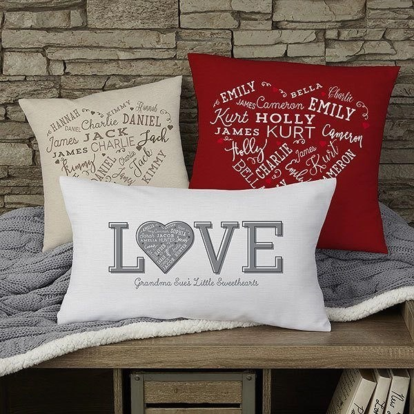 80th birthday gifts for