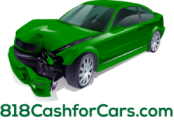 818 Cash for Cars1